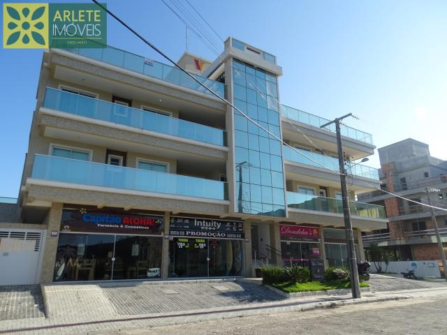 Apartamento Codigo 602 a Venda no bairro-Mariscal na cidade de Bombinhas