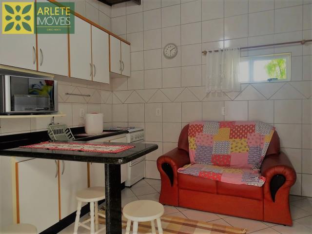 2 - sala cozinha locação bombinhas