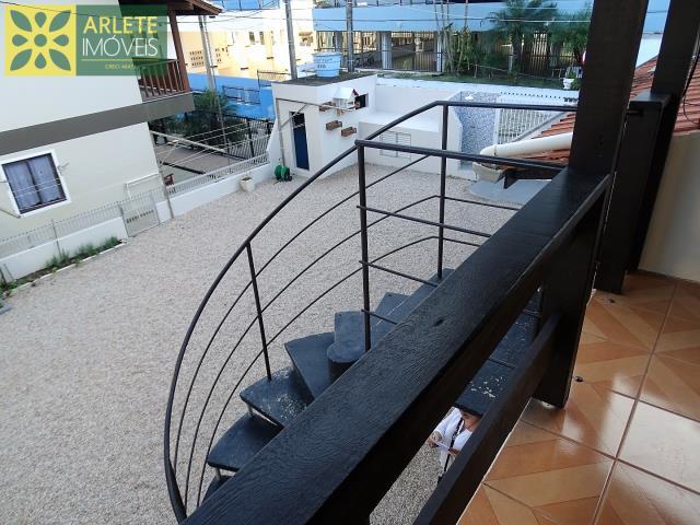 Apartamento Codigo 556 para Temporada no bairro Centro na cidade de Bombinhas