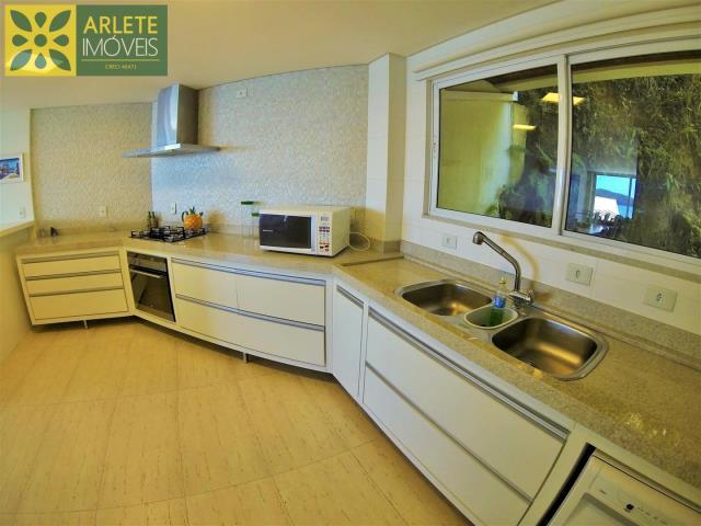 7 - cozinha imóvel locação porto belo