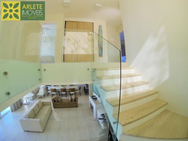 10 - andar superior imóvel locação porto belo