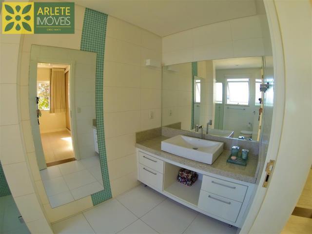 18 - banheiro imóvel locação porto belo