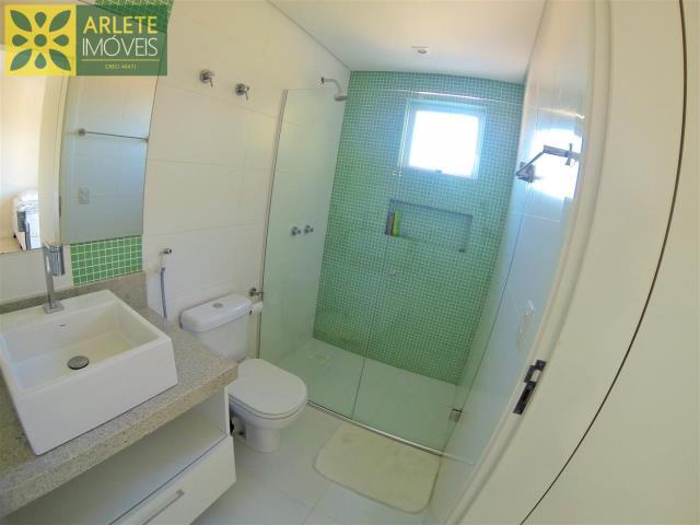 19 - banheiro imóvel locação porto belo