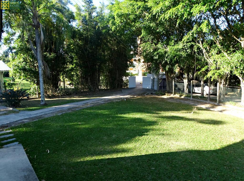 Casa-Codigo-373-a-Venda-no-bairro-Quatro-Ilhas-na-cidade-de-Bombinhas