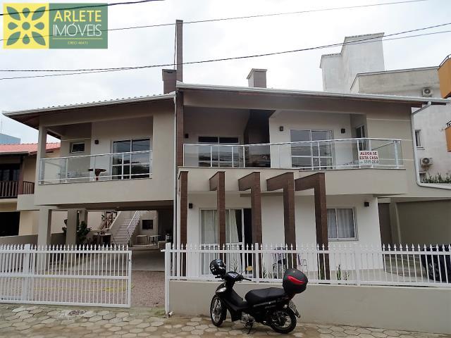 Apartamento Codigo 337 para Temporada no bairro Centro na cidade de Bombinhas