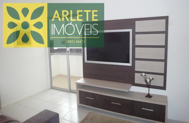 Apartamento Codigo 1410 a Venda no bairro-Alto Perequê na cidade de Porto Belo