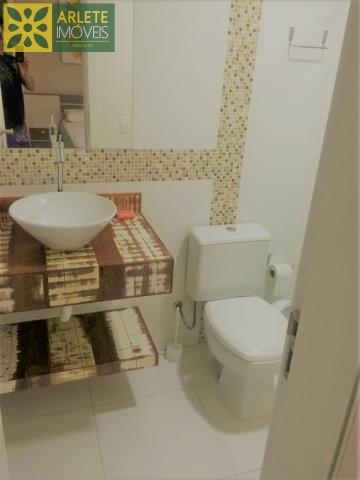 8 - banheiro  locação bombinhas