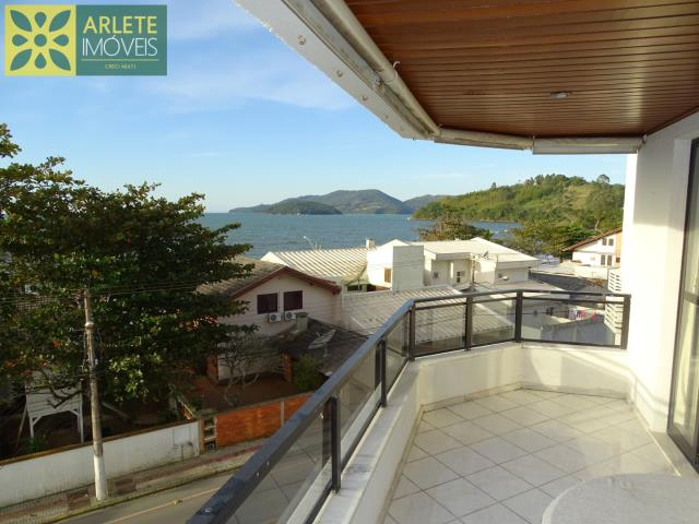 Apartamento Codigo 1413 a Venda no bairro-Perequê na cidade de Porto Belo