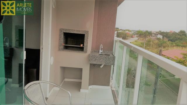 Apartamento-Codigo-593-a-Venda-no-bairro-Mariscal-na-cidade-de-Bombinhas