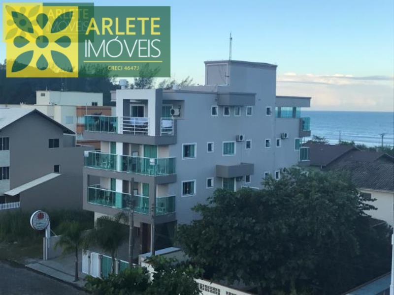Apartamento Codigo 593 a Venda no bairro Mariscal na cidade de Bombinhas
