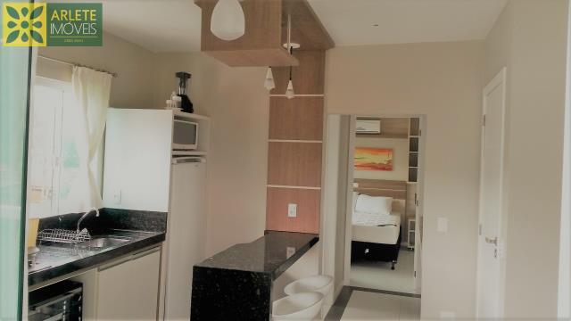 Apartamento Codigo 594 para Temporada no bairro Mariscal na cidade de Bombinhas