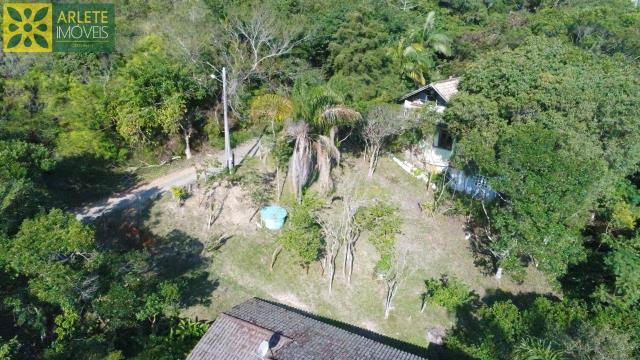 Terreno Codigo 1422 a Venda no bairro-Centro na cidade de Porto Belo