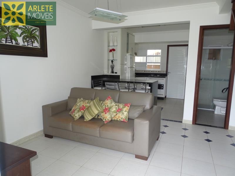 Apartamento-Codigo-599-a-Venda-no-bairro-Mariscal-na-cidade-de-Bombinhas