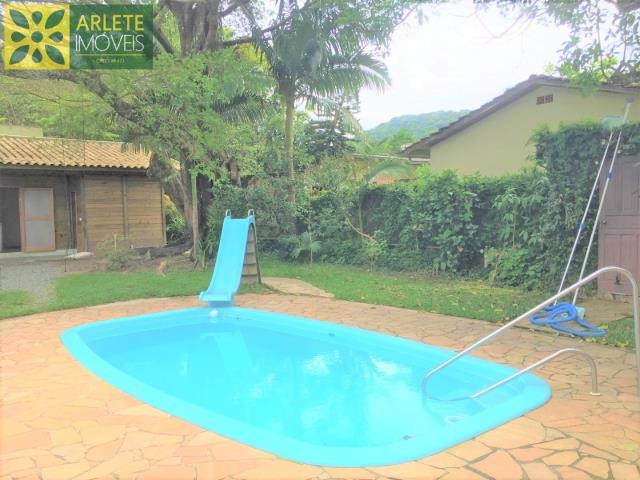 Apartamento Codigo 43 para Temporada no bairro Centro na cidade de Porto Belo