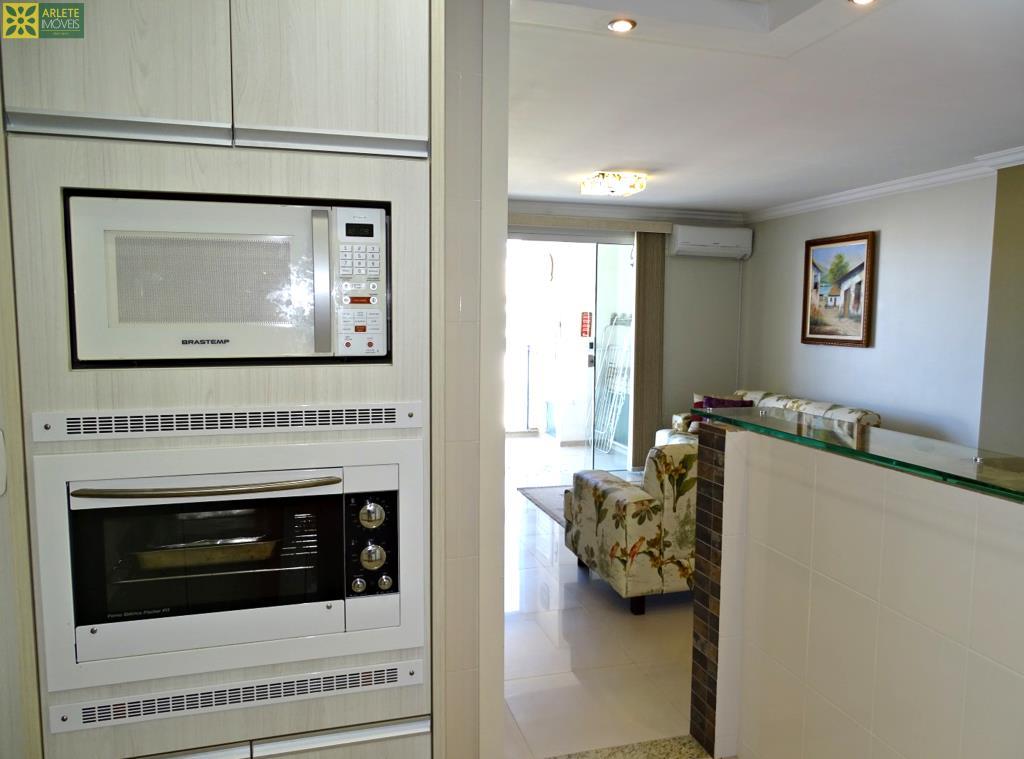 Apartamento-Codigo-414-a-Venda-no-bairro-Bombas-na-cidade-de-Bombinhas