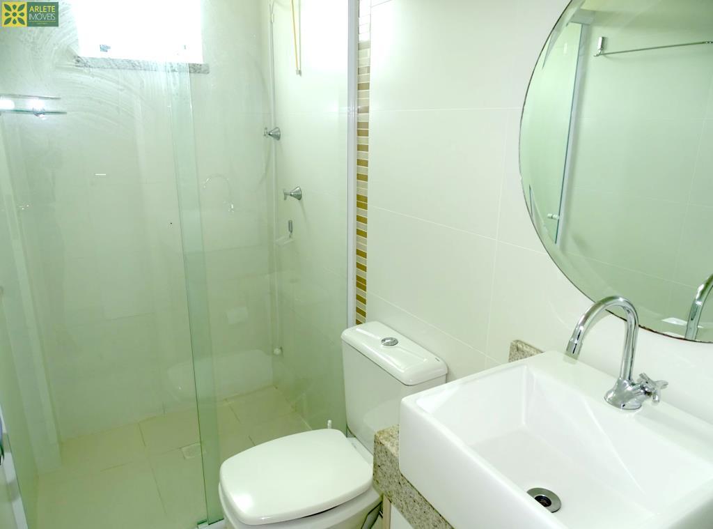 Apartamento-Codigo-416-a-Venda-no-bairro-Bombas-na-cidade-de-Bombinhas
