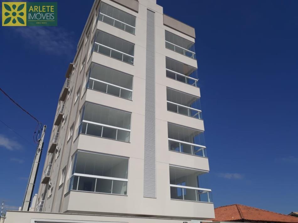 Apartamento Codigo 2086 a Venda no bairro-Perequê na cidade de Porto Belo