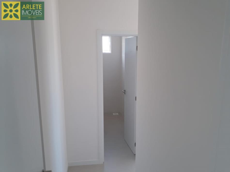 13 - DormitórioII de apartamentos à venda no Perequê/Porto Belo/SC