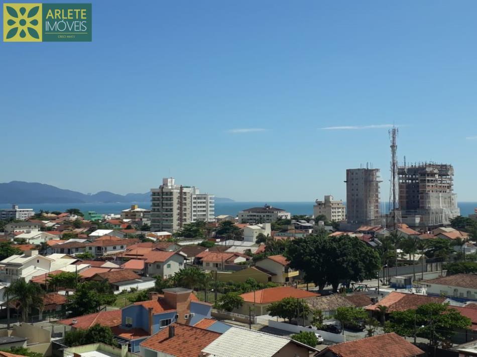 Apartamento Codigo 2086 a Venda no bairro Perequê na cidade de Porto Belo