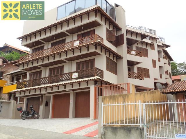 Apartamento Codigo 311 para Temporada no bairro Centro na cidade de Bombinhas