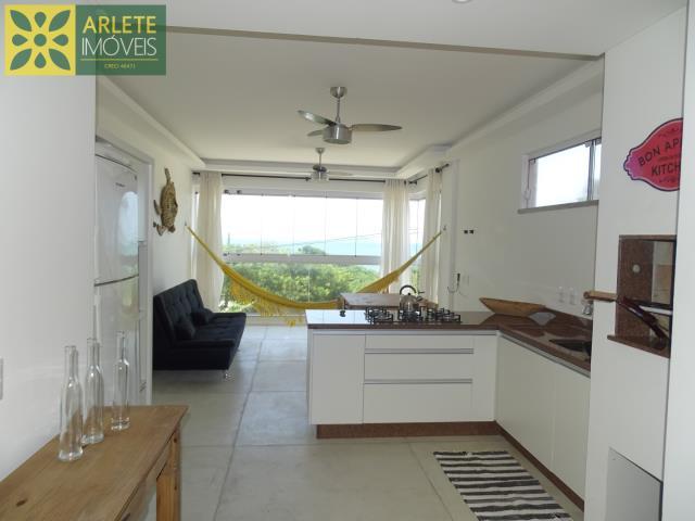 Apartamento-Codigo-558-a-Venda-no-bairro-Quatro-Ilhas-na-cidade-de-Bombinhas