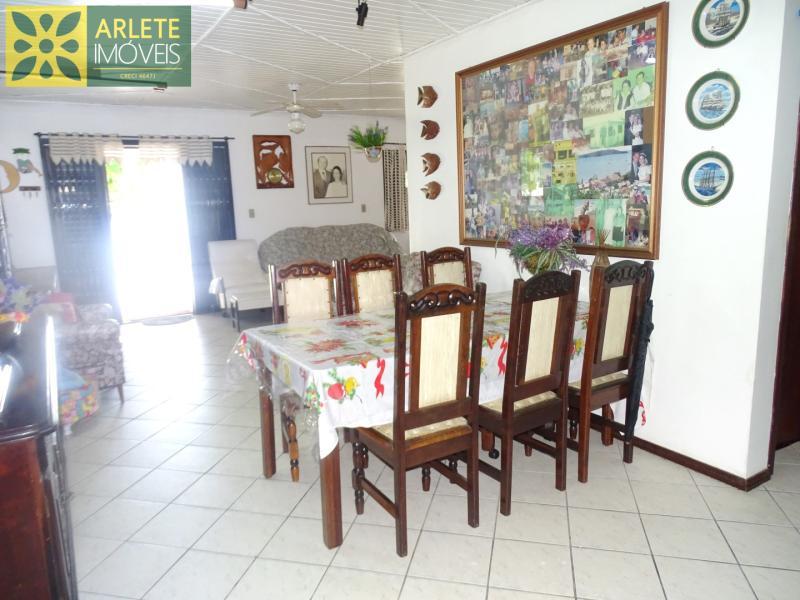 4 - sala de estar imóvel locação porto belo