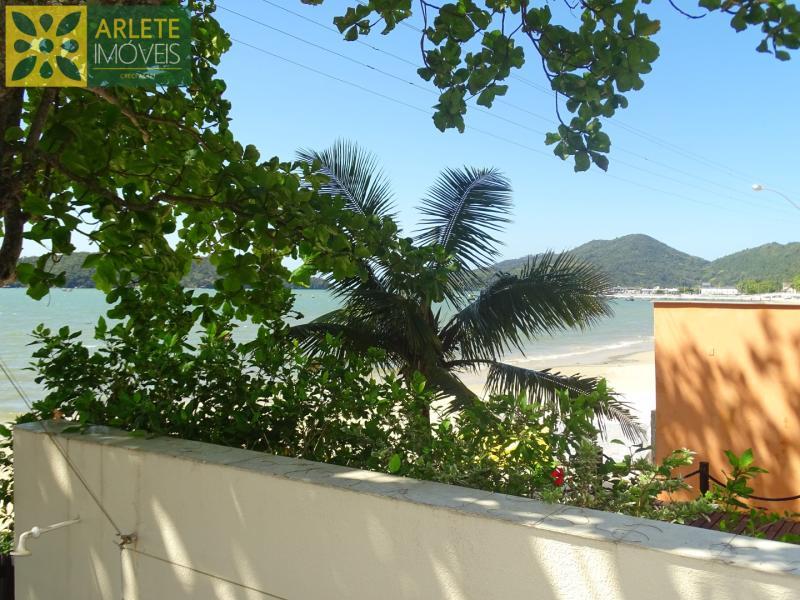 18 - praia imóvel locação porto belo