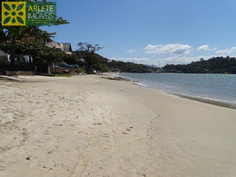 25 - praia imóvel locação porto belo