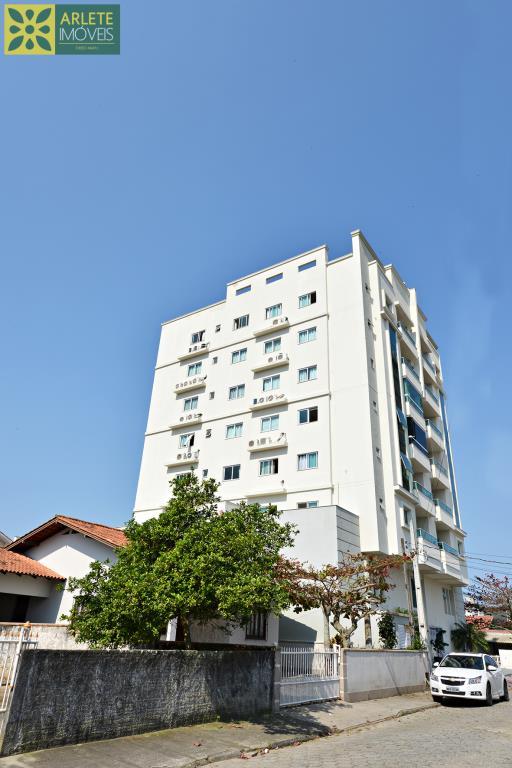 Apartamento-Codigo-250-a-Venda-no-bairro-Perequê-na-cidade-de-Porto-Belo