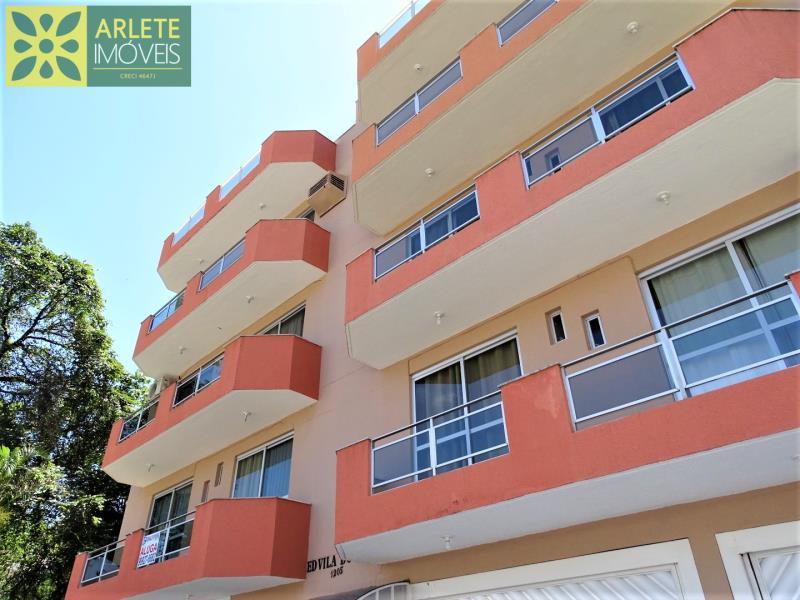 Cobertura Codigo 2085 a Venda no bairro-Centro na cidade de Itapema