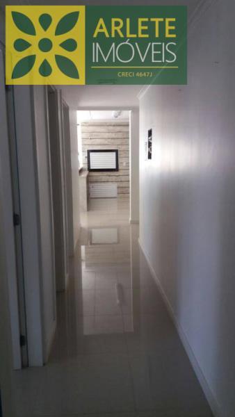 Apartamento Codigo 1470 a Venda no bairro-Bombas na cidade de Bombinhas