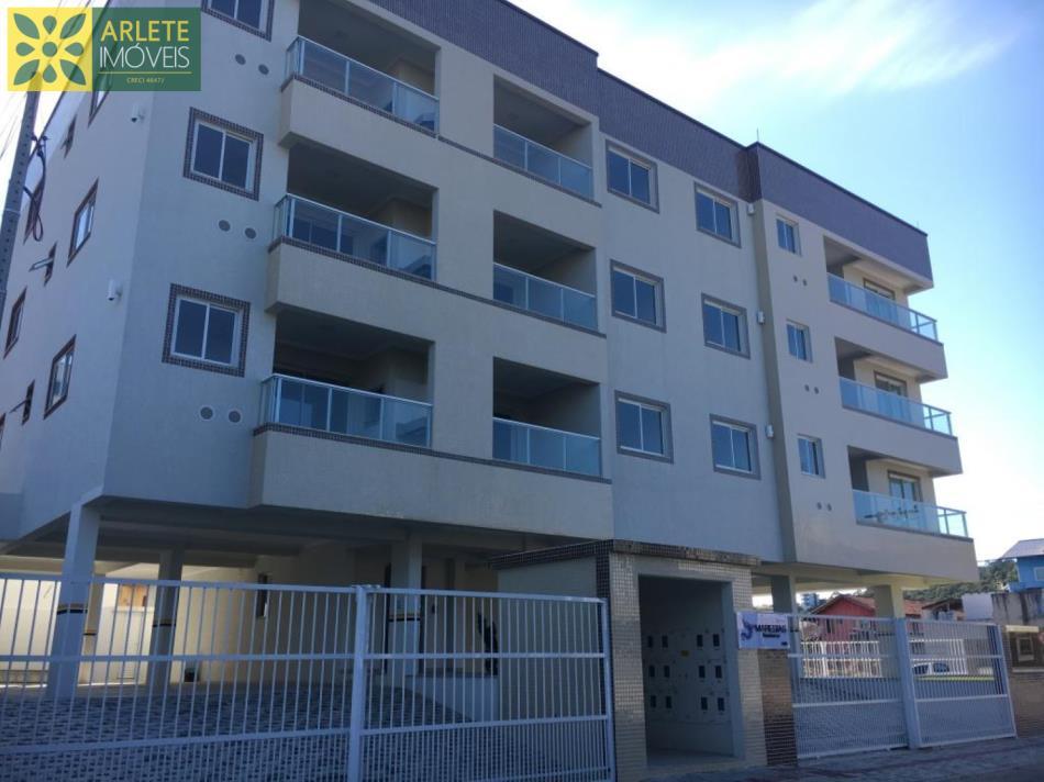 Apartamento Codigo 1480 a Venda no bairro-Bombas na cidade de Bombinhas