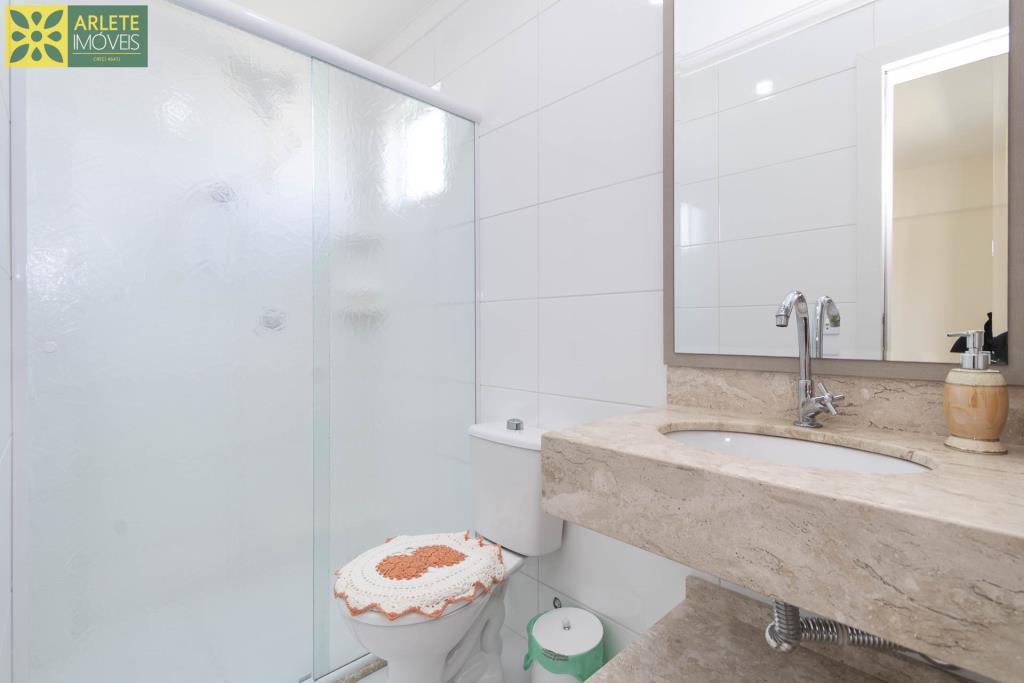 Apartamento-Codigo-338-a-Venda-no-bairro-Centro-na-cidade-de-Bombinhas