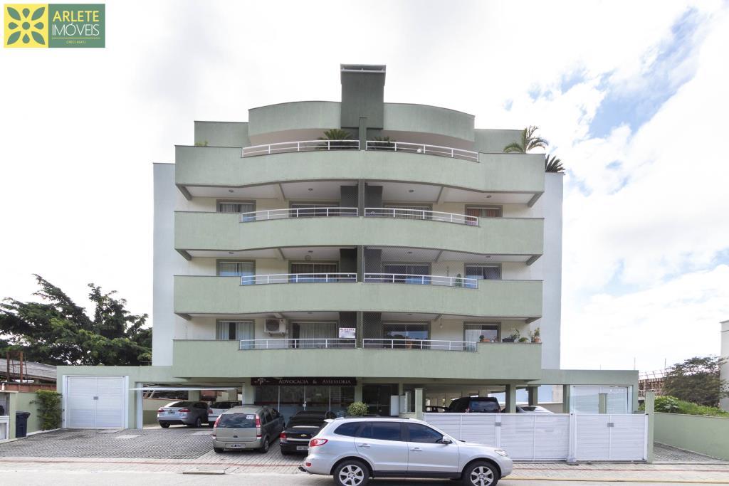 Apartamento Codigo 338 a Venda no bairro Centro na cidade de Bombinhas