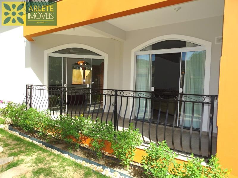 Apartamento Codigo 172 para Temporada no bairro Centro na cidade de Porto Belo