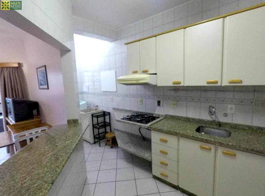 Apartamento-Codigo-440-a-Venda-no-bairro-Bombas-na-cidade-de-Bombinhas