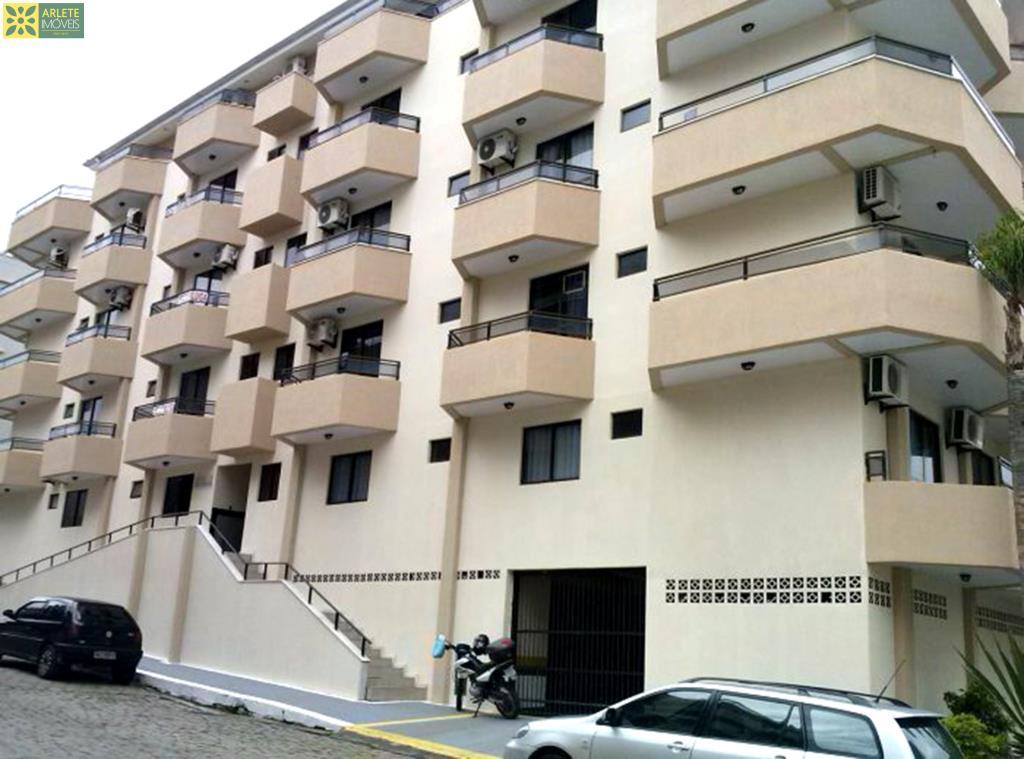 Apartamento Codigo 441 a Venda no bairro Bombas na cidade de Bombinhas
