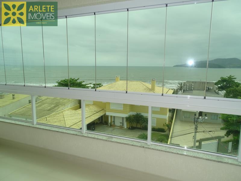 Apartamento Codigo 2094 a Venda no bairro-Perequê na cidade de Porto Belo