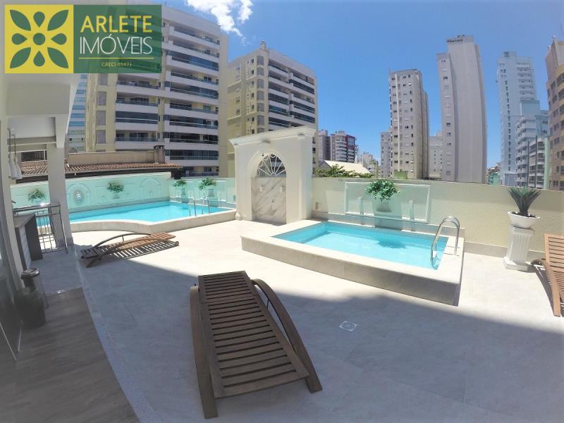 Apartamento Codigo 2097 a Venda no bairro-Meia Praia na cidade de Itapema
