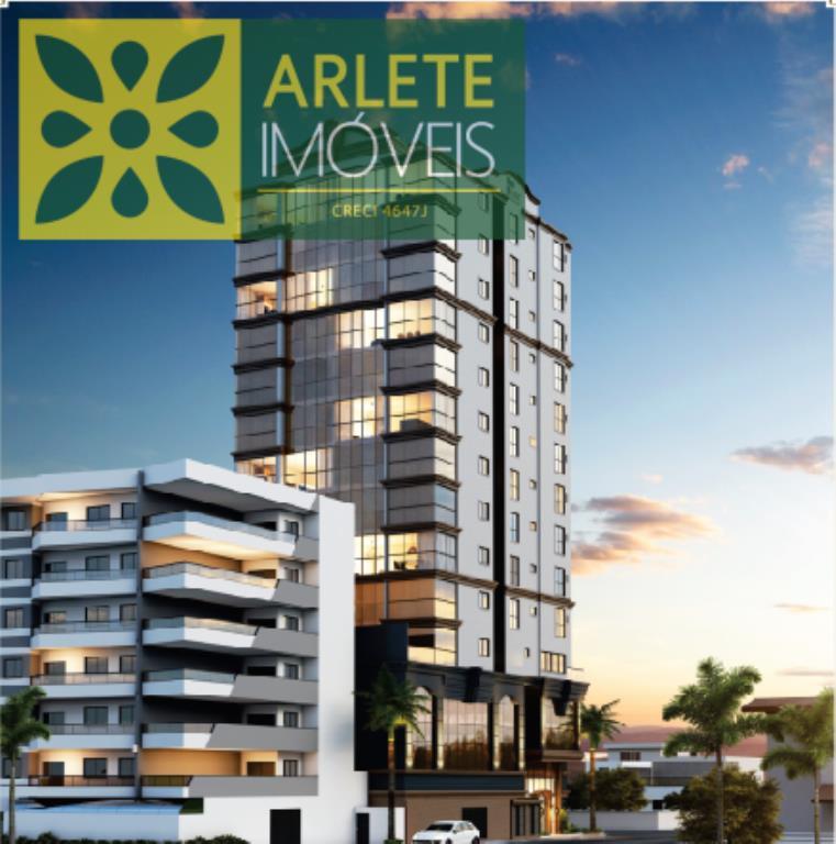 Apartamento Codigo 2117 a Venda no bairro-Centro na cidade de Itapema