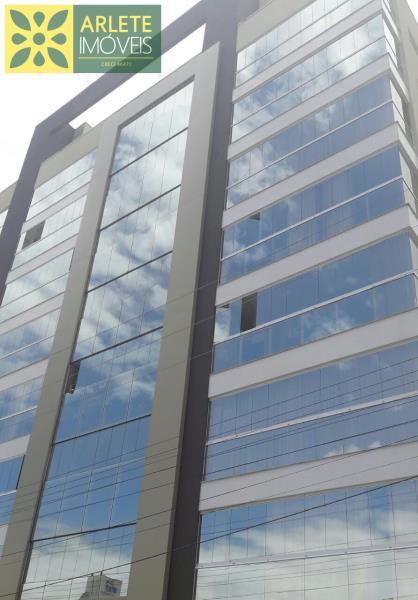 Apartamento Codigo 2132 a Venda no bairro-Perequê na cidade de Porto Belo