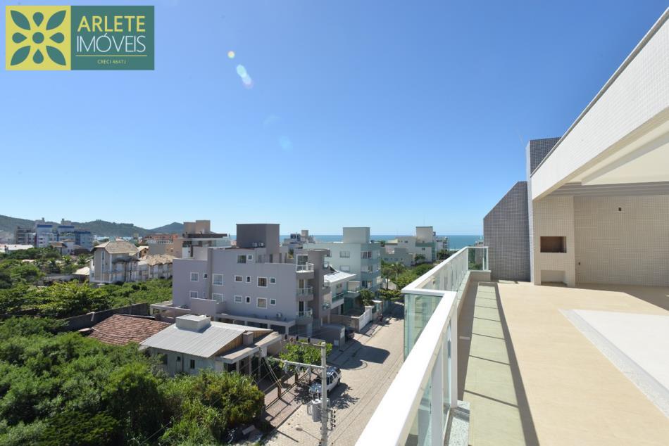 Apartamento Codigo 2145 a Venda no bairro-Mariscal na cidade de Bombinhas