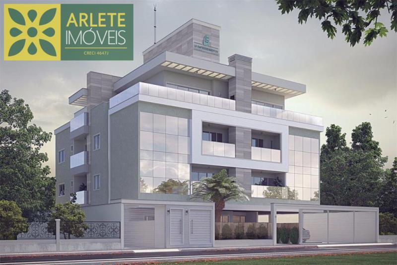 Apartamento Codigo 2157 a Venda no bairro-Mariscal na cidade de Bombinhas