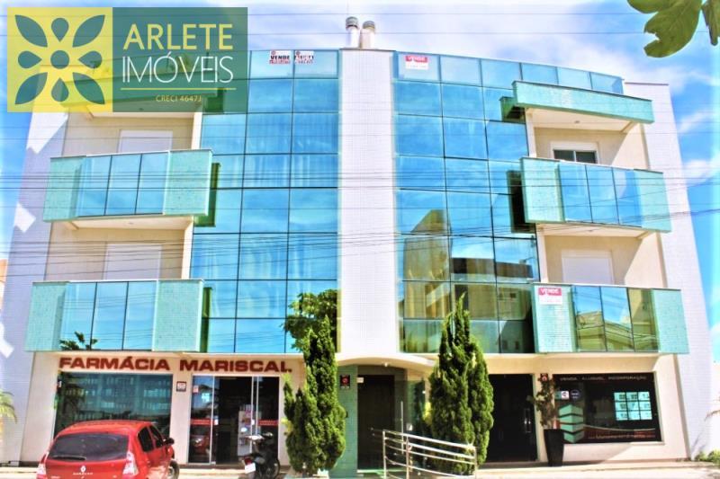Apartamento Codigo 2168 a Venda no bairro-Centro na cidade de Bombinhas