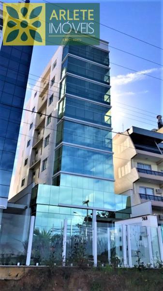 Apartamento Codigo 2178 a Venda no bairro-Centro na cidade de Itapema