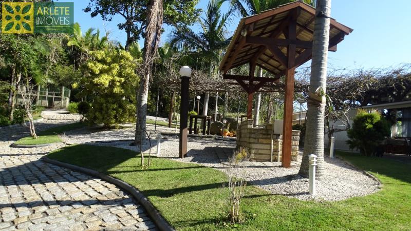 Casa Codigo 32 para Temporada no bairro Vila Nova na cidade de Porto Belo
