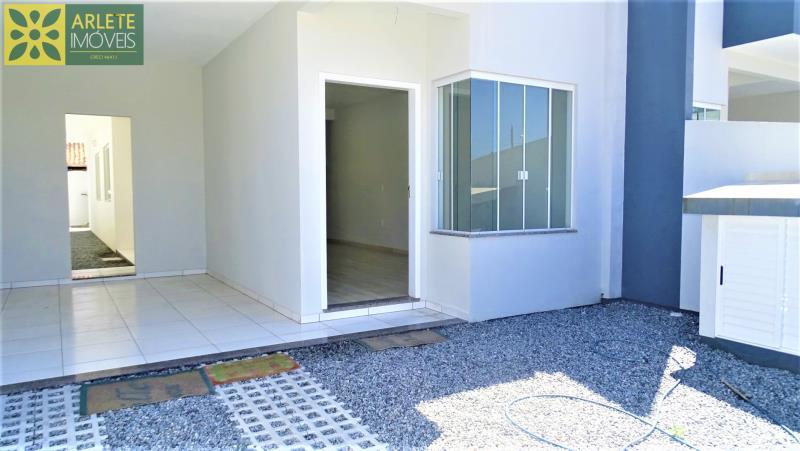 Casa Codigo 2194 a Venda no bairro-Perequê na cidade de Porto Belo