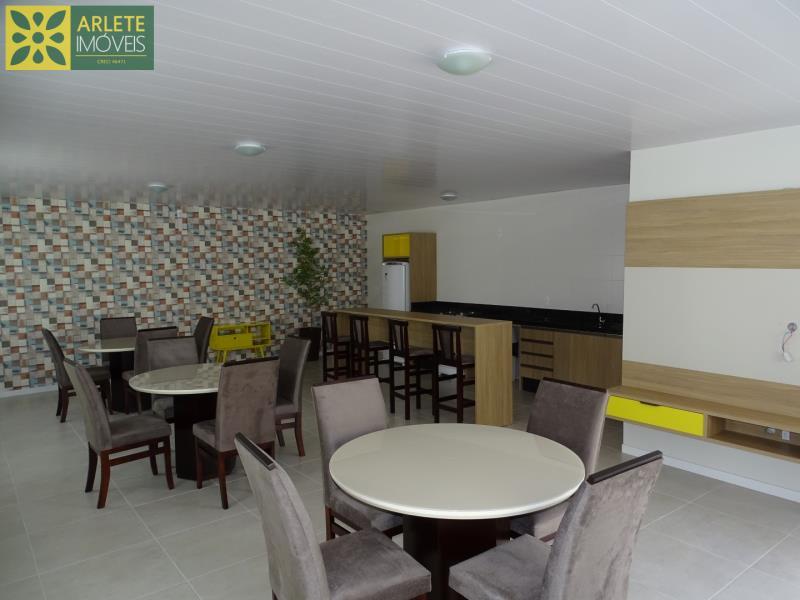 Apartamento-Codigo-1576-a-Venda-no-bairro-Vila-Nova-na-cidade-de-Porto-Belo