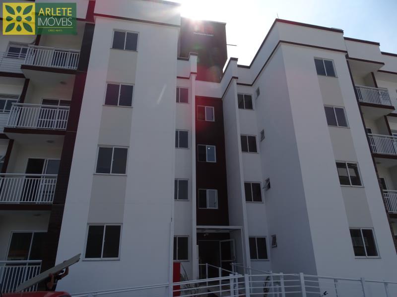 Apartamento Codigo 1576 a Venda no bairro Vila Nova na cidade de Porto Belo