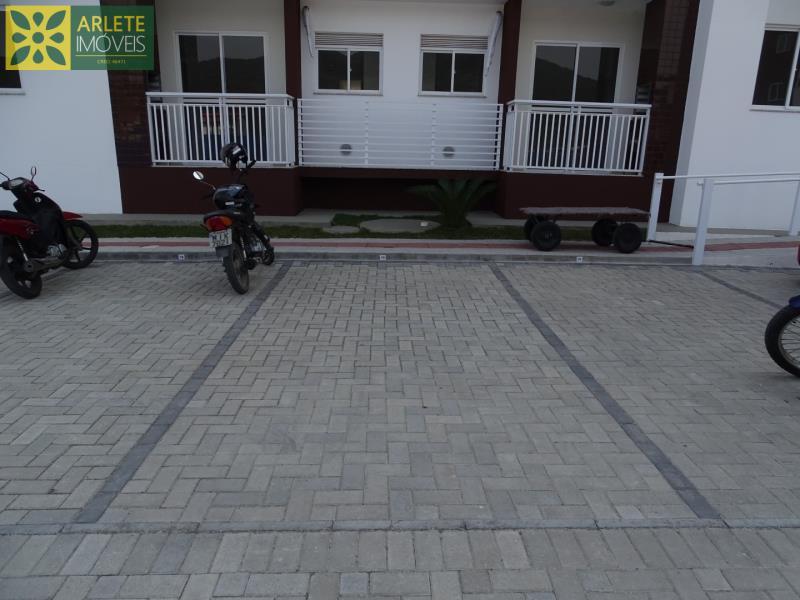 9 - vaga garagem